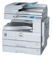 Máy photocopy Ricoh Aficio MP1600Le (MP-1600Le/ MP1600L)
