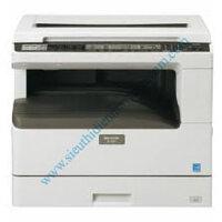 May Photocopy Sharp AR 5618