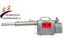 Máy phun khói Vinafarm VNPK-150SK