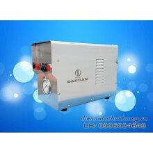 Vòi rửa bát nóng lạnh Hàn Quốc DaeHan DU-5023