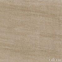 máy quay GoPro hero 5 black - Bảo hành 1 đổi 1 12 tháng