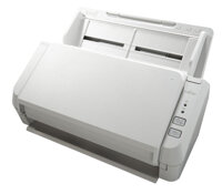 Máy quét Fujitsu   SP1125 - PA03708-B011