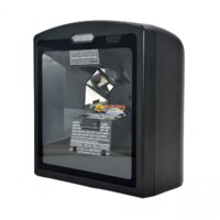 Máy quét mã vạch KingPos SO-1500 (Đa tia)
