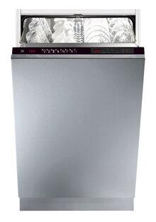 Máy rửa bát âm tủ Slimline WC461