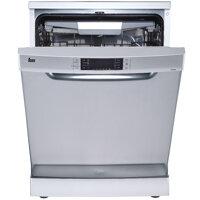 Máy rửa chén Teka LP9 850 INOX