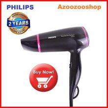 Máy sấy tóc Philips BHD002 (BHD-002) - 1600W