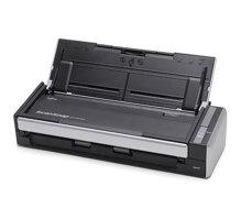 Máy scan Fujitsu ScanSnap S1300i