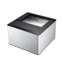 Máy scan Plustek X50