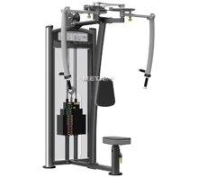 Máy tập ép cơ ngực, cơ vai Impulse IT9315