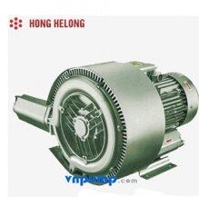 Máy thổi khí con sò 2 tầng cánh Hong Helong GB-750S/2 - 750W