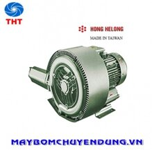 Máy thổi khí con sò 2 tầng cánh HONG HELONG GB-3000S/2 3000W