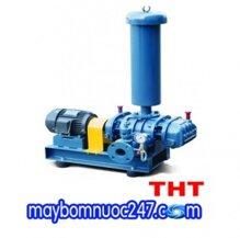 Máy thổi khí Trundean TH-65 4HP