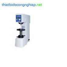 Máy thử độ cứng BRINELL HUATEC DHB3000