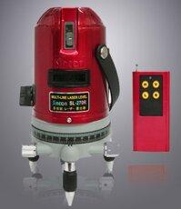 May thuy binh Laser SINCON SL-270R