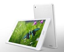 Máy tính bảng Acer A1-713-G2CKK-308TEU - Android 4.4.2, 1GB RAM, 8GB, 7 Inh