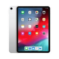 Máy tính bảng Apple iPad Pro Wi-Fi + Cellular 256GB, Wty 1Y_MTJ62ZA/A màu bạc