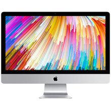Máy tính để bàn Apple Imac MNDY2SA/A - Intel core i5, 8GB RAM, HDD 1TB, AMD Radeon Pro 555, 21.5 inch