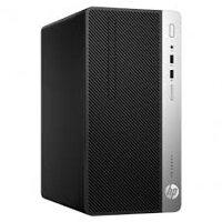 Máy tính để bàn HP ProDesk 400 G5 MT i7-8700 - 4ST35PA