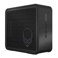 Máy tính để bàn - pc intel nuc 9 extreme kit 9i7 ghost canyon i7-9750h