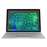 "Máy Tính Microsoft Surface Book 1 13.5"" i7-6600U 2.6GHz 8GB 256GB NVIDIA GPU Used 1703"