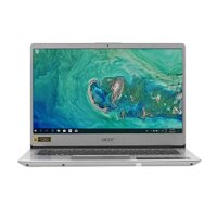 May Tinh Xach Tay Acer 14 Inch SWIFT SF 314