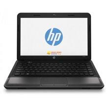 Laptop HP Envy 4-1039TU (B9J51PA) - Intel Core i3-3217U 1.8 GHz, 4GB RAM, 320GB HDD, Intel HD Graphics 4000, 14.0 inch