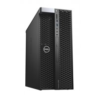 Máy trạm Workstation Dell Precision Tower T7820 - Intel Xeon Bronze 3106 (42PT78D023)