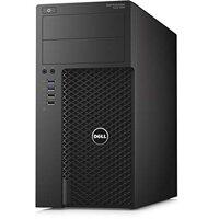 Máy trạm Workstation Dell Precision Tower 3620MT E3 1270v6 (42PT36D013)