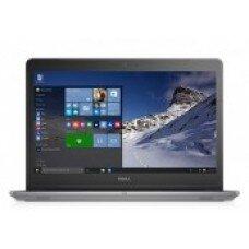 Laptop Dell Vostro 5459-VTI31498W - Intel Core i3 6100U , 4GB RAM, HDD 500GB, Intel HD Graphics 520, 14 inch