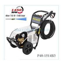 Máy rửa xe cao áp Projet P40-1514B3