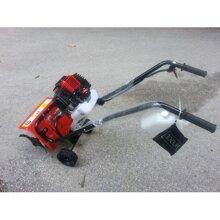 Máy xới đất, xạc cỏ đa năng Honda 44F6A