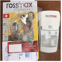 Máy xông hút mũi họng Rossmax NA100