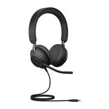 Aptomat MCCB ABB 1SDA068775R1