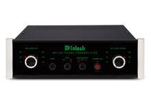 Amply - Amplifier McIntosh MP100