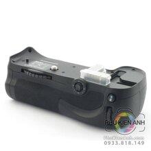 Đế pin Nikon Battery Grip MB D10