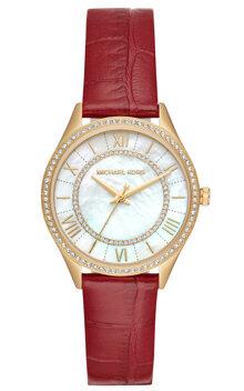 Đồng hồ nữ Michael Kors MK2756
