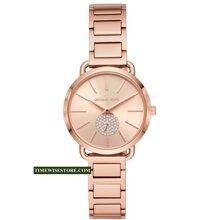 Đồng hồ nữ Michael Kors MK4331