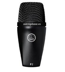 Micro AKG P 2 (P2)