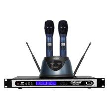 Micro Paramax PRO-8000 - Micro không dây