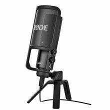 Micro Rode NT-USB USB Microphone