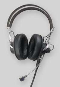 Microphone chụp tai Shure SM2