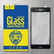 Miếng dán màn hình cường lực Sony Xperia X - F5122