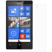 Miếng dán màn hình điện thoại Nokia 520