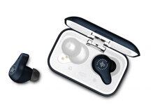 Tai nghe True Wireless Mifo O7