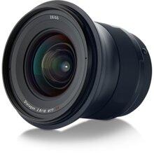 Ống kính - Lens Zeiss Milvus 18mm f/2.8 ZF.2 Lens for Nikon F