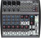 Mixer Behringer 1202FX