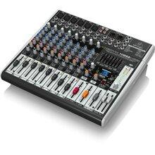 Mixer Behringer XENYX X1222USB