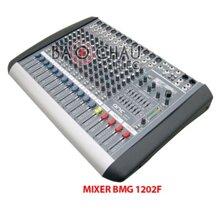 Mixer BMG 1202F
