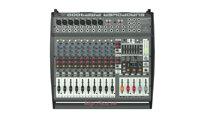 Mixer EUROPOWER PMP4000