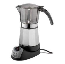 Máy pha cafe DeLonghi EMK9 (EMKE9/ EMKE-9) - 450W
